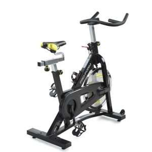 indoor-cycle-exercise-bike