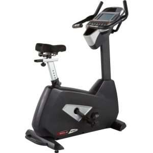 upright-exercise-bike