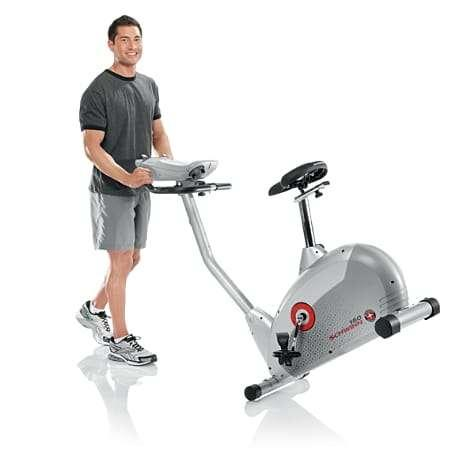 schwinn 150 upright bike review exercisebike net rh exercisebike net schwinn valo 150 manual schwinn 150 exercise bike manual