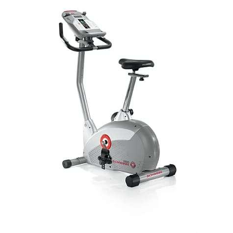 schwinn 150 upright bike review exercisebike net rh exercisebike net schwinn valo 150 manual schwinn newport 150 owners manual