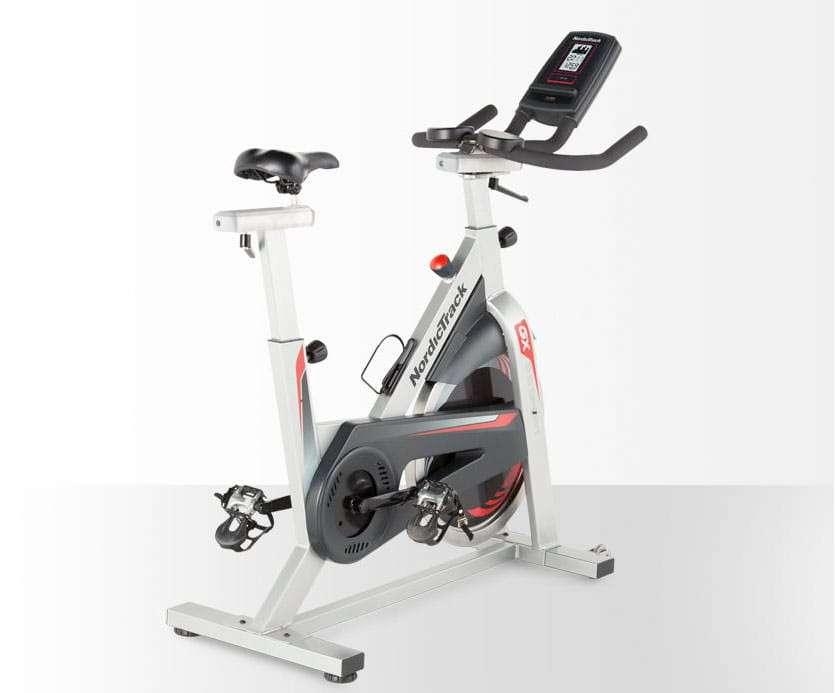 you are watching ez cycle motorized exercise bike reviews