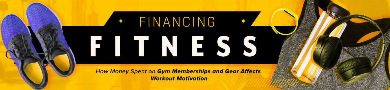 Financing Fitness