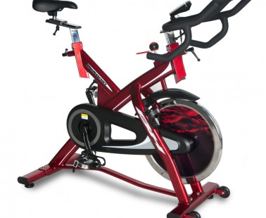 Best Indoor Cycles 2018 Exercisebike Net