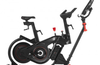 Bowflex Velocore Review