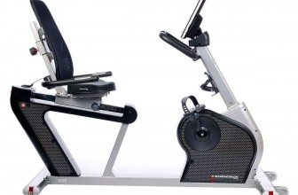 Diamondback 510Sr Recumbent Bike Review