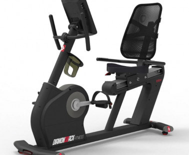 Diamondback 910Sr Recumbent Bike Review