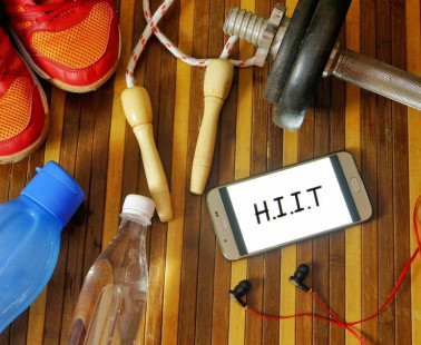 What To Know To Create A Successful HIIT Bike Workout