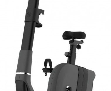 Horizon Comfort U Upright Bike Review