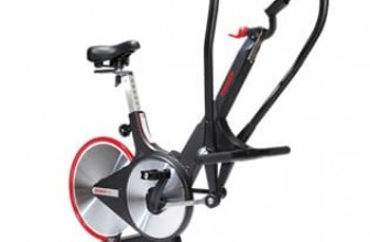 Keiser M3 Total Body Trainer Review