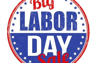 Labor Day Deals on ExerciseBike.net
