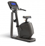 Matrix U50 Upright Bike Review