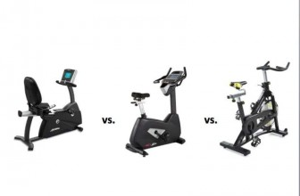 Exercise Bikes: Recumbent vs. Stationary vs. Indoor Cycles
