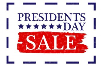Presidents Day Exercise Bike Sales 2019