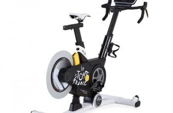 ProForm Tour de France Pro 2.0 Indoor Cycle Trainer Review