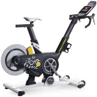 ProForm TDF Pro 4.0 Indoor Cycle Trainer Review