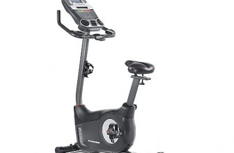 Schwinn 170 Upright Exercise Bike Review
