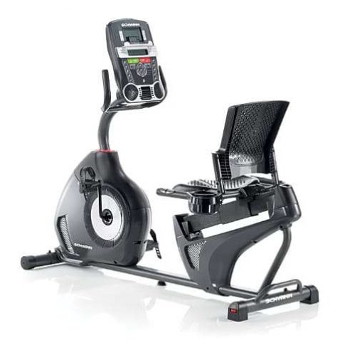 schwinn 230 recumbent bike review exercisebike net rh exercisebike net schwinn fitness manuals 230 schwinn 230 user manual