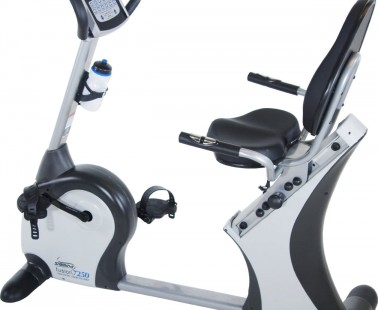 Stamina Magnetic Fusion 7250 Hybrid Review