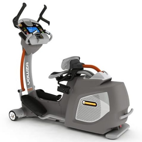 Yowza Naples Recumbent Trainer Review  sc 1 st  Exercise Bike Reviews & Yowza Naples Recumbent Trainer Review - ExerciseBike.net islam-shia.org
