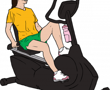 Exercise Bike Workouts & Tips for Beginners