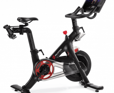 Peloton Bike / Peloton Bike+ Review