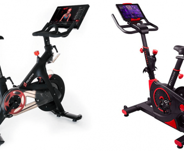 Peloton VS Echelon: Which is the Best Exercise Bike Brand?